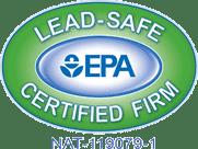 sm-lead-safe