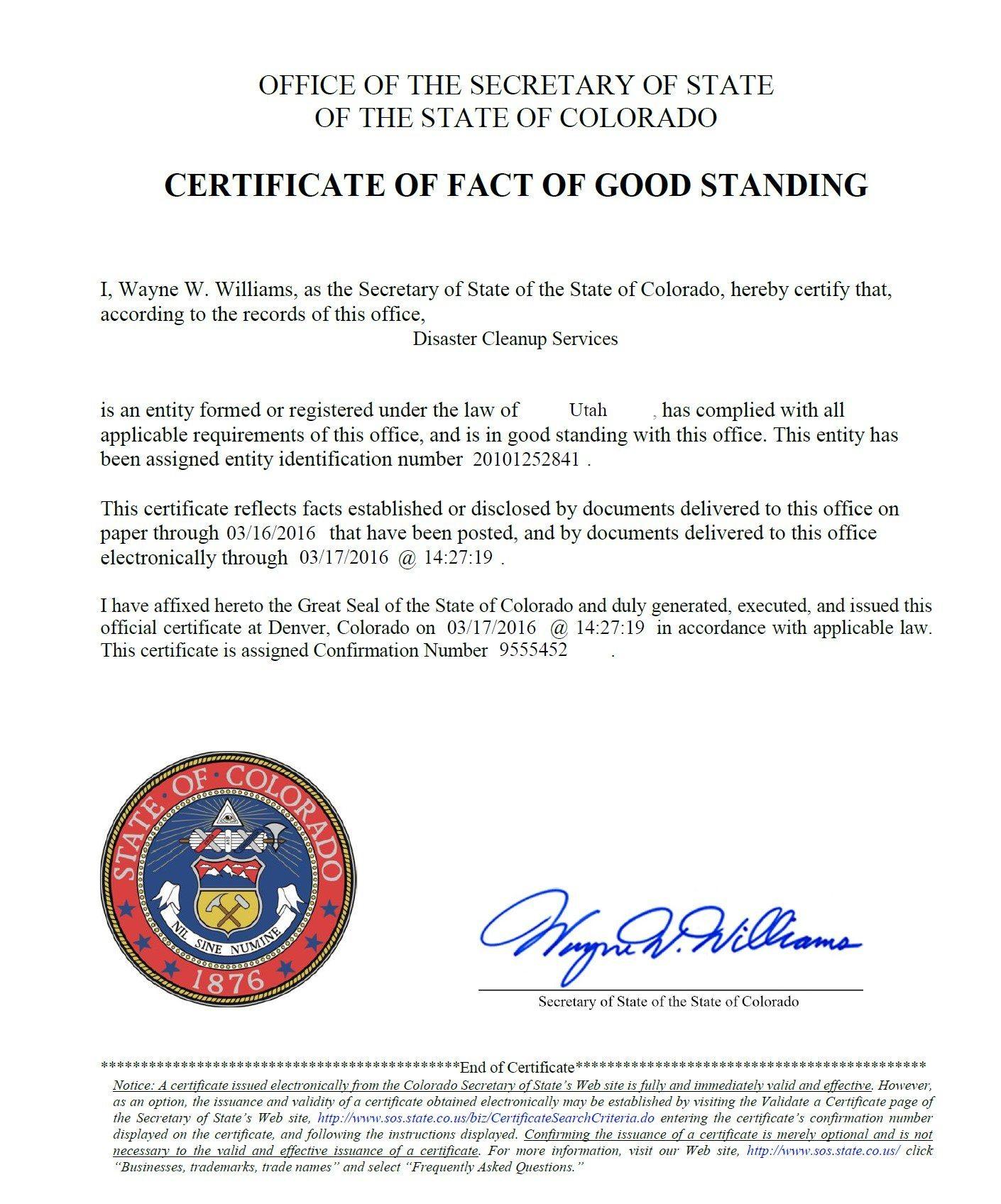 colorado-state-license