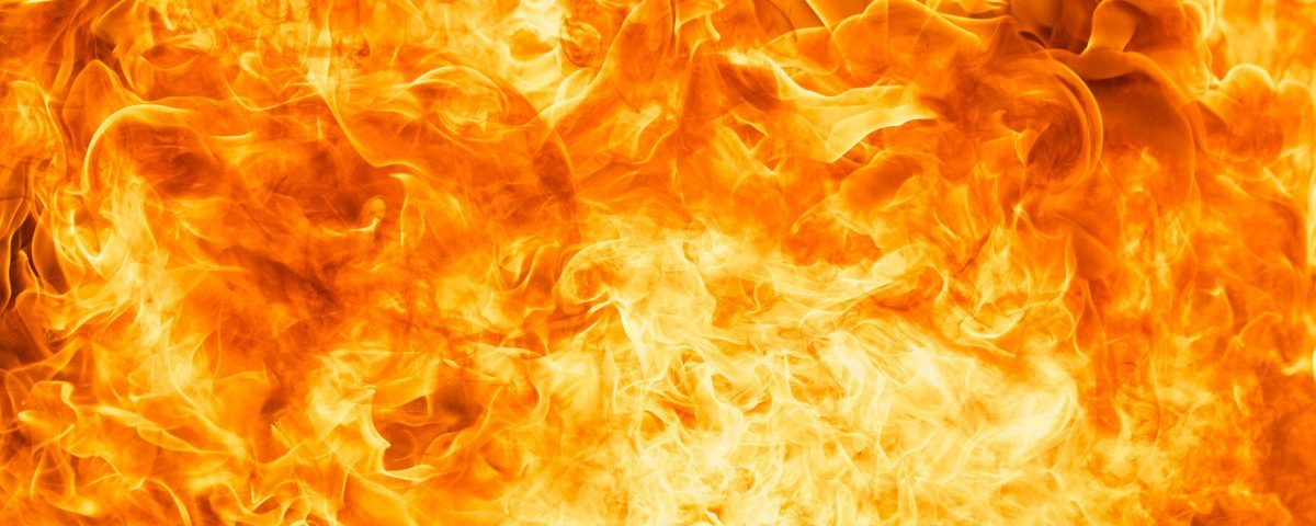 35253868 - blaze fire flame texture background