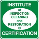 iicrc_logo