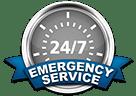sm-247-emergency.fw